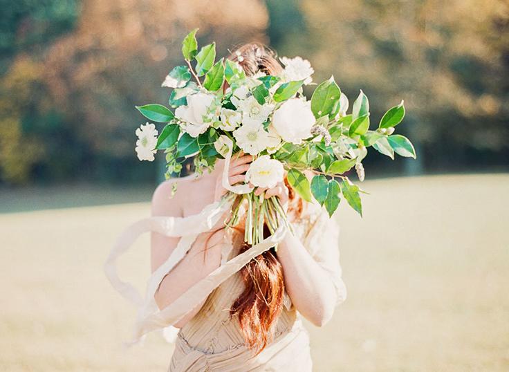 forage + fleur