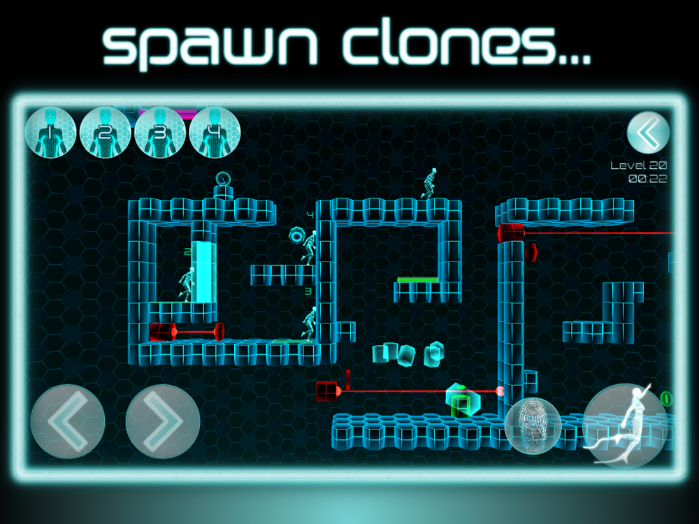 2_spawnclones.png