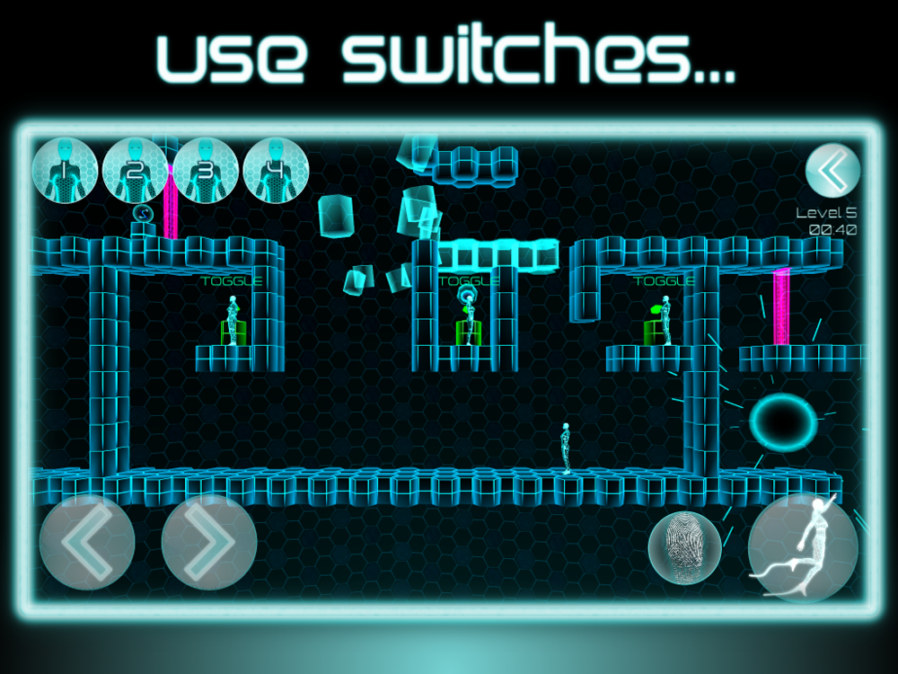 3_use switch.png