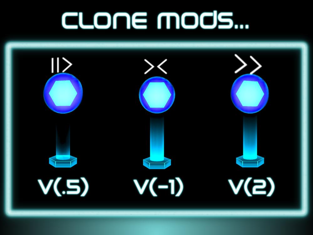 CloneMods.png