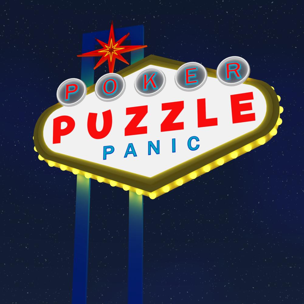 PokerPuzzlePanicSign1920x1920.png