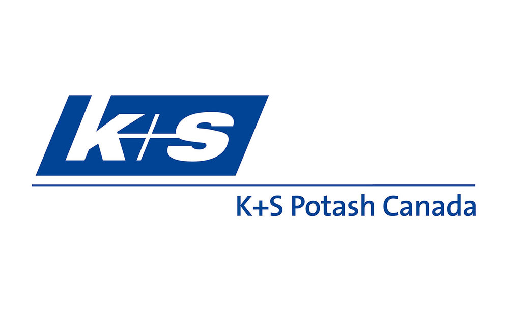 ks-potashcanada-logo-1200.jpg