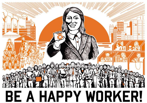 happyworker.png