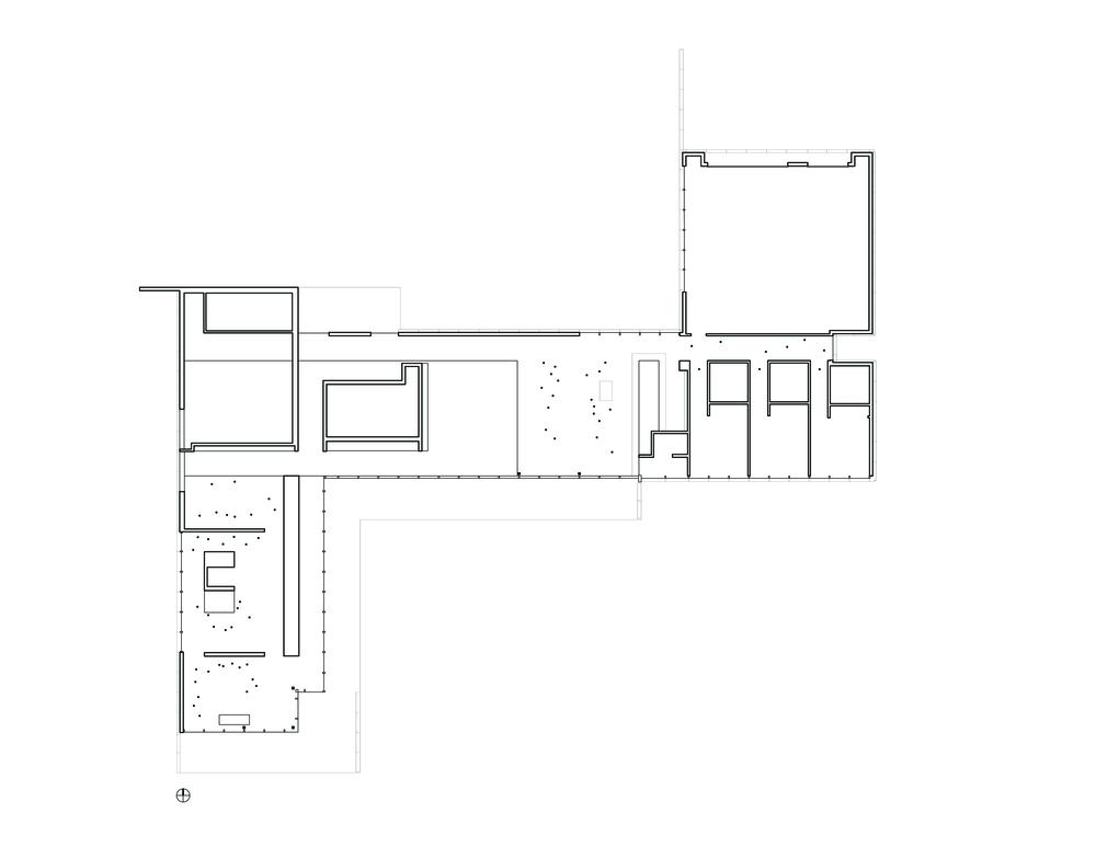 14 PERRY RESIDENCE_plan.jpg