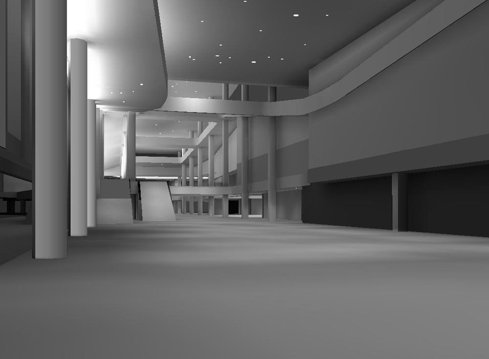 3 Las Vegas Convention Center_03.jpg