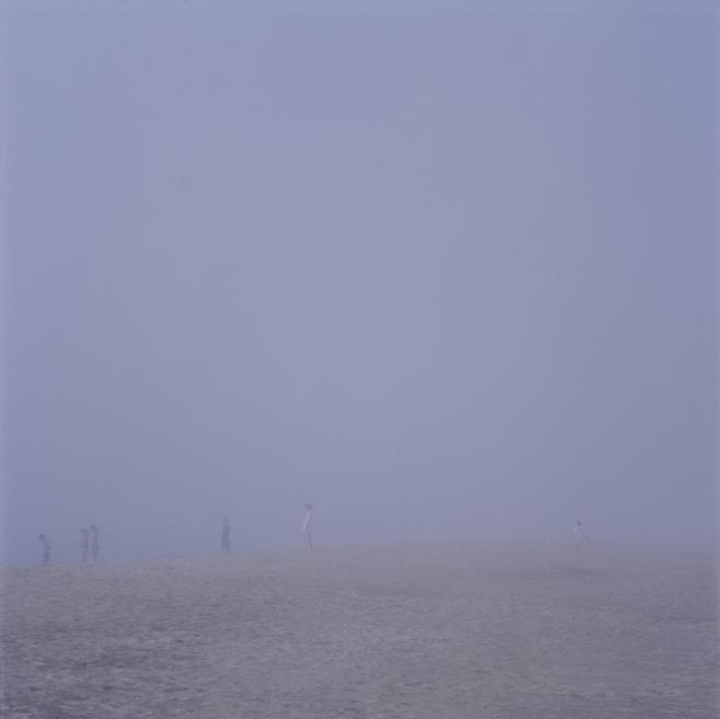 01-008.13 Lake Michigan_a.jpg