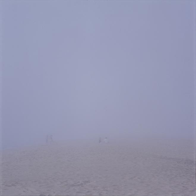 01-008.18 Lake Michigan_a.jpg