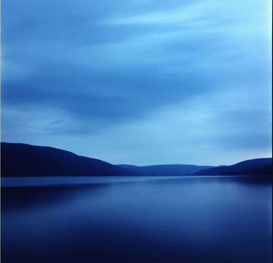 canadagua lake.jpg