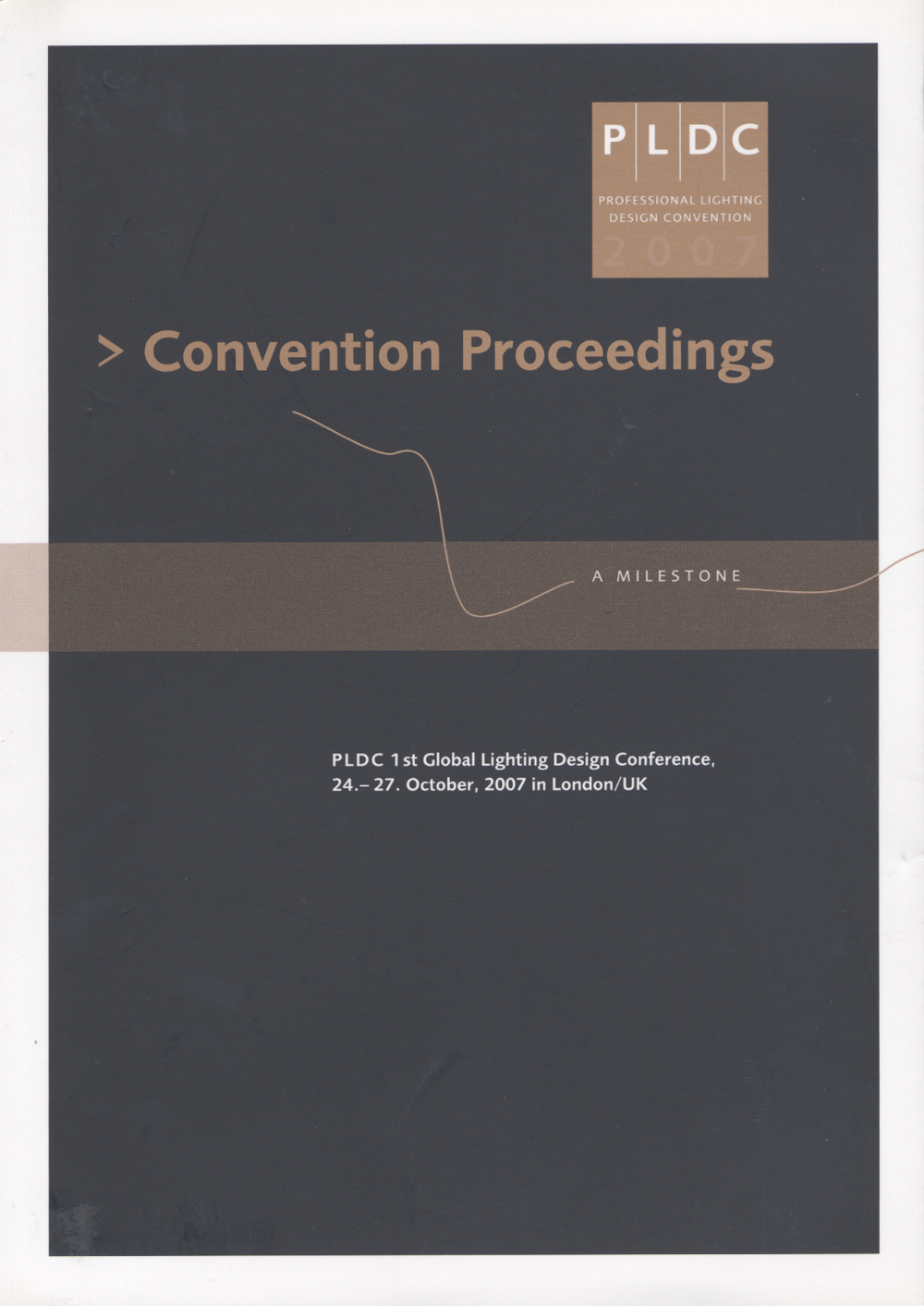 1 Convention Proceedings.jpg