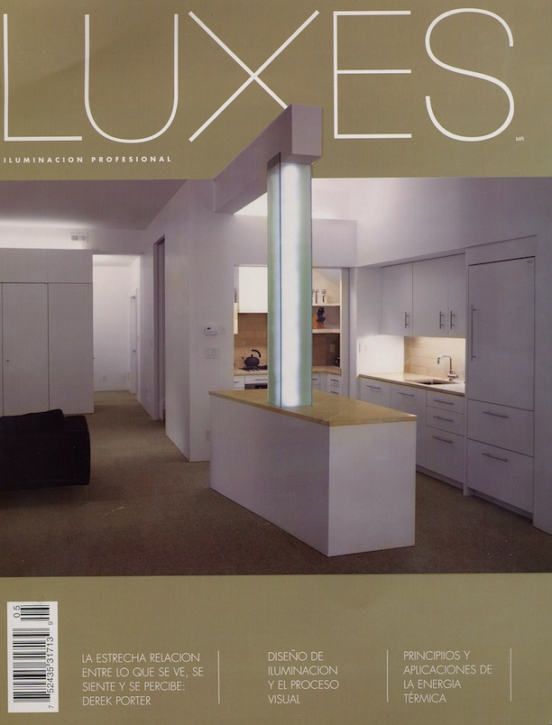 1-Luxes cover.jpg
