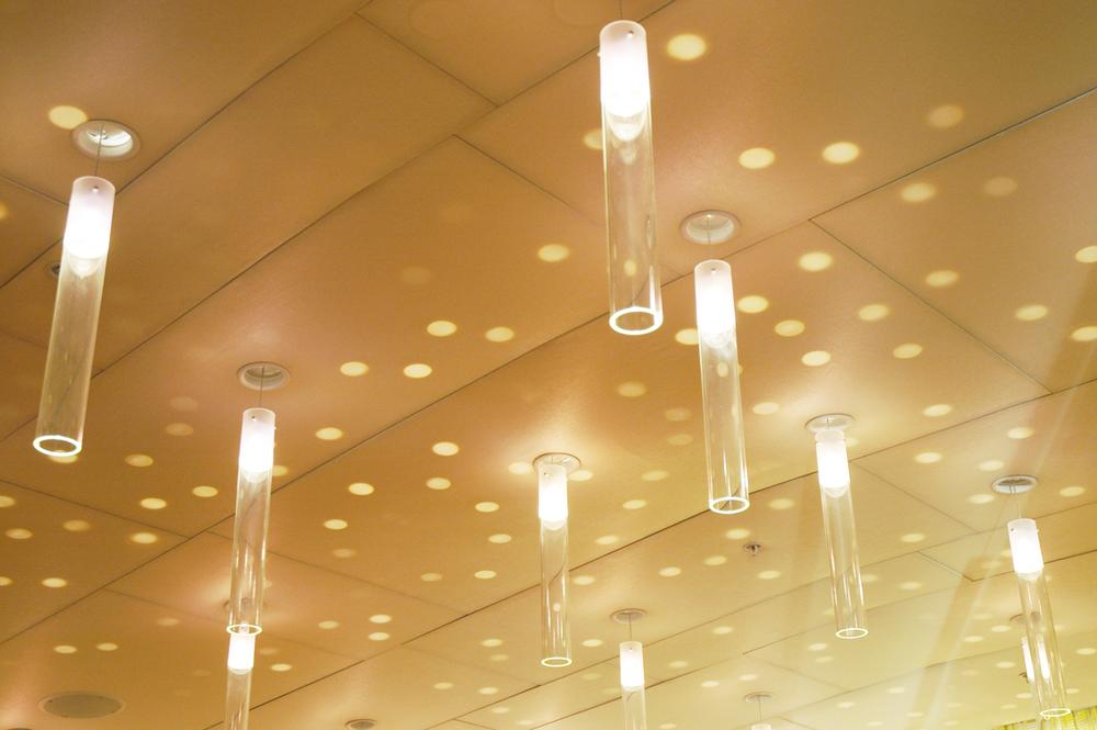 5 pendant ceiling detail.jpg