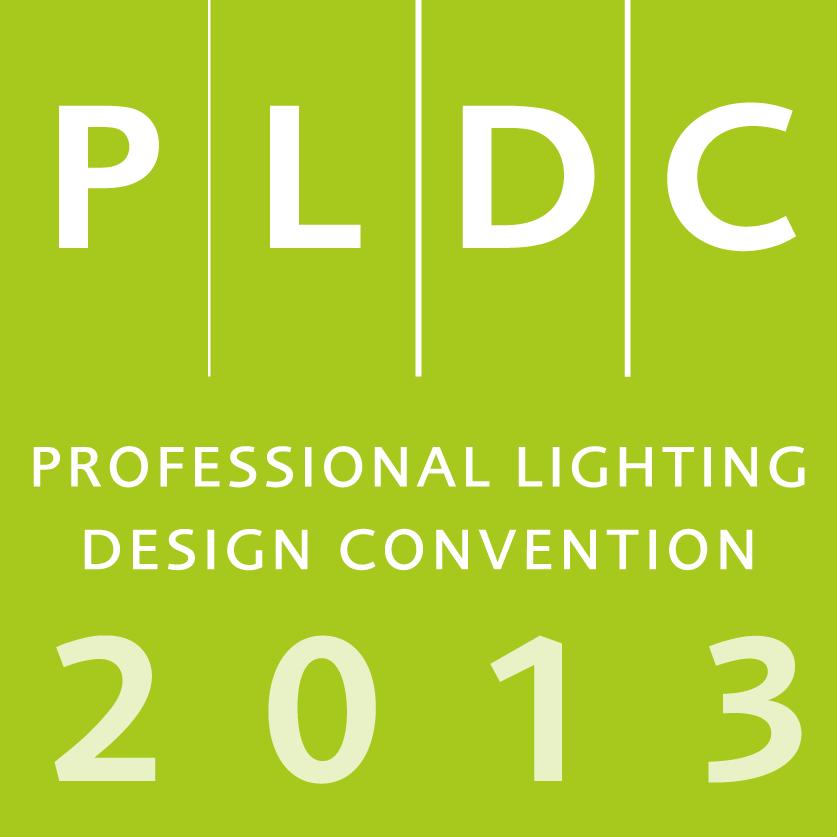 PLDC_2013_rgb_300dpi_web.png