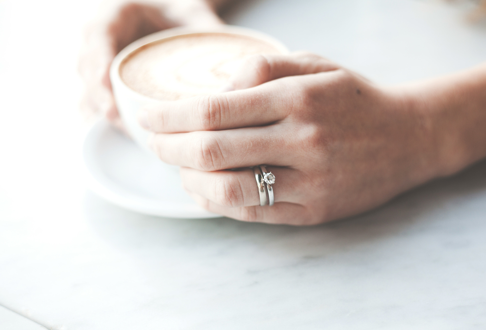 Engagement12.jpg