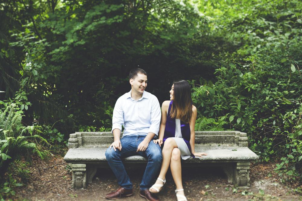 Annie Tao Edited66.jpg