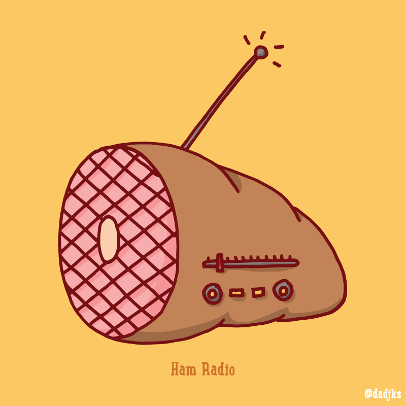 ham_radio.png