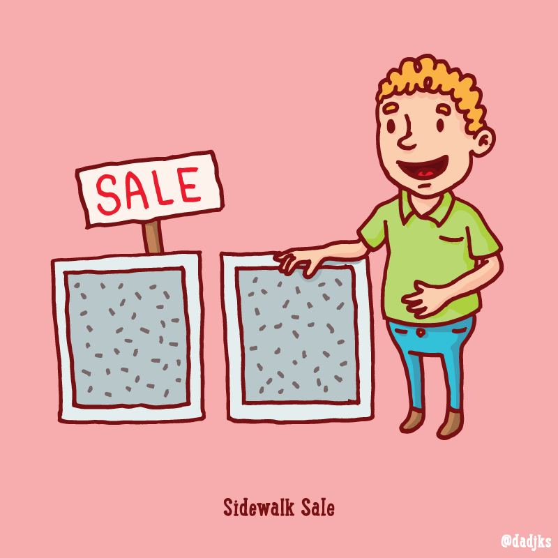 sidewalk_sale.png