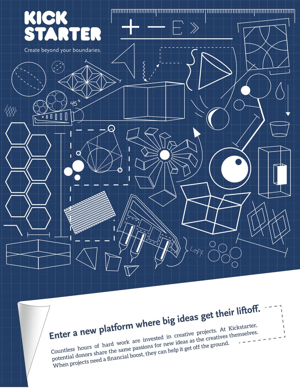 kickstarter2.jpg
