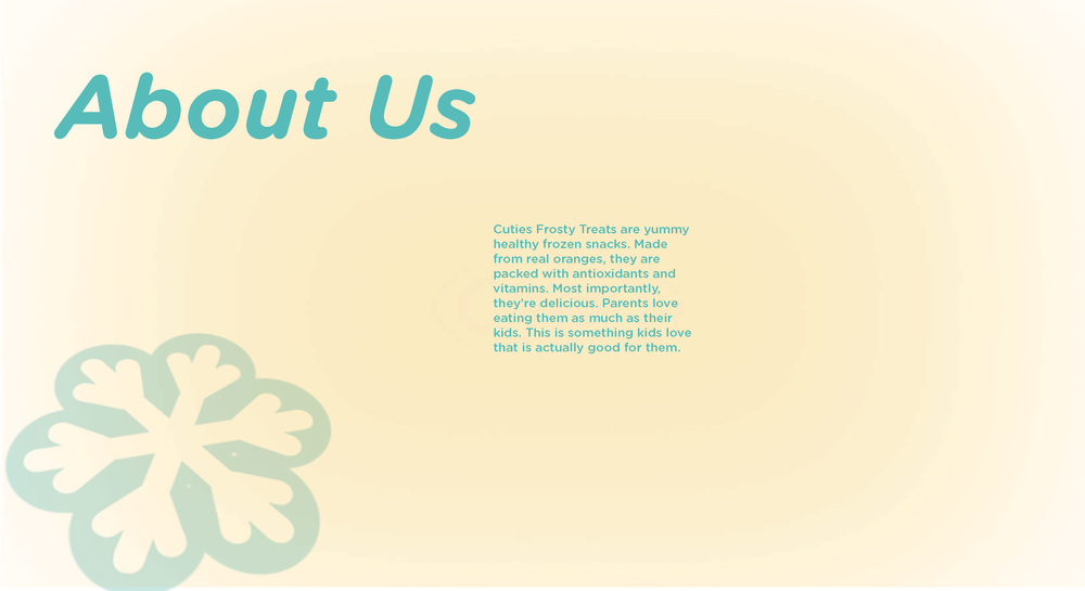Cuties Brand Book_Page_03.png