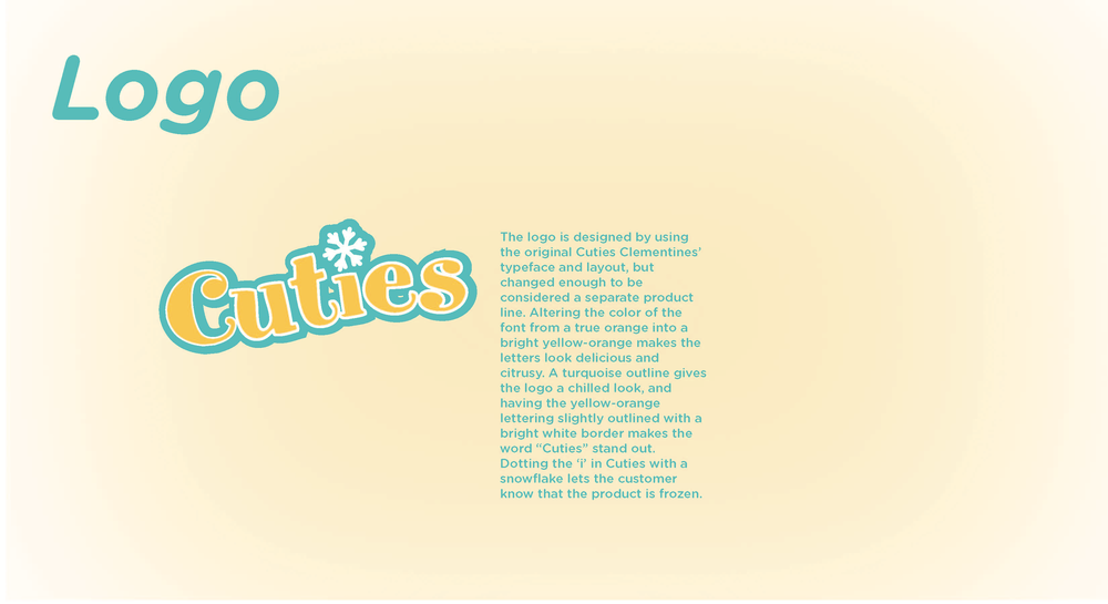 Cuties Brand Book_Page_10.png