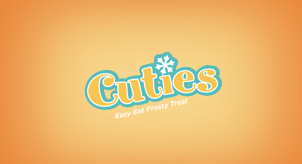 Cuties Brand Book_Page_01.png