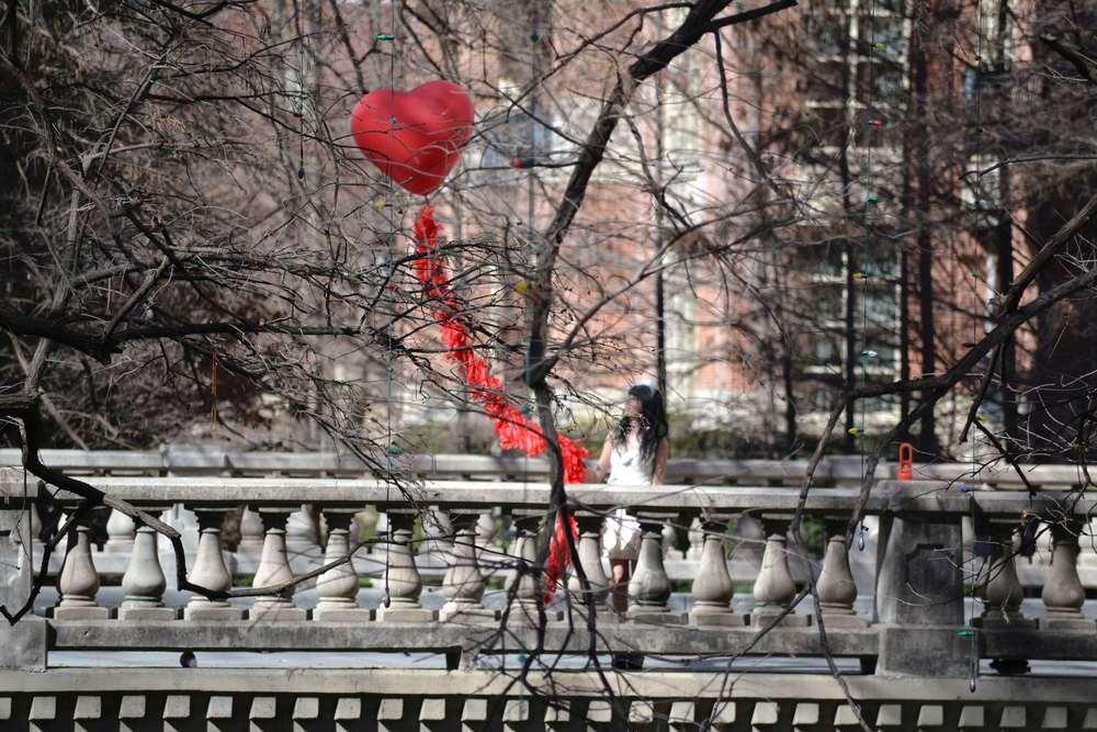valentines day Krysta Heart3.jpg