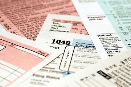 taxplanning.jpg