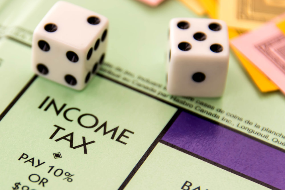 income-tax.jpg