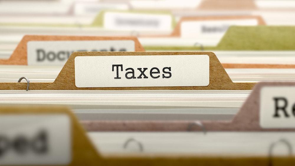 tax_planning.jpeg