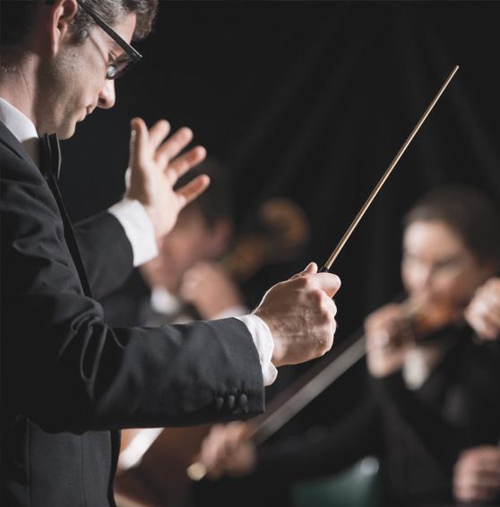 conductor-SQ.jpg