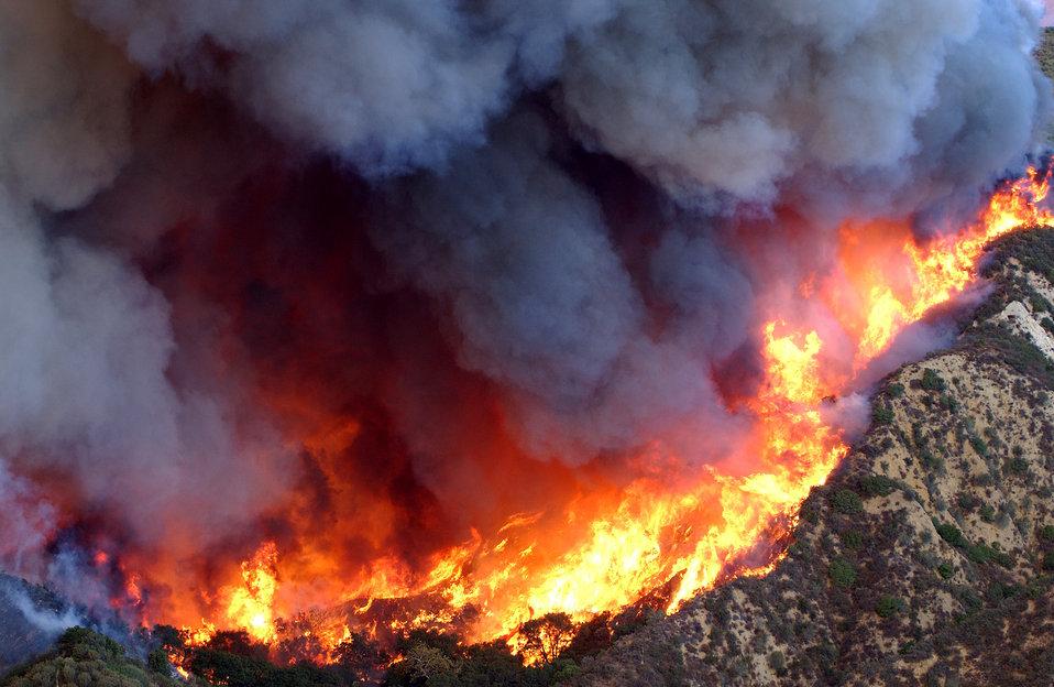 ca_wildfires_2017.jpg