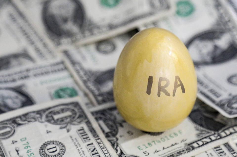IRA-Tax.jpg