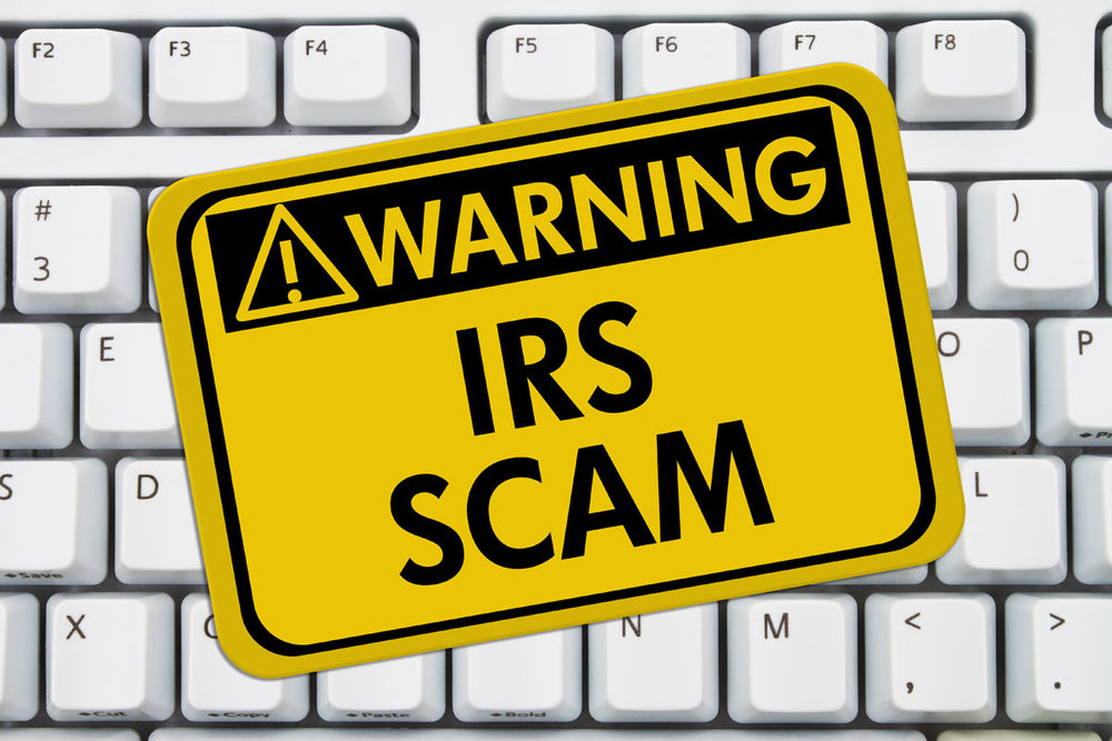 IRSscamwarning.jpg