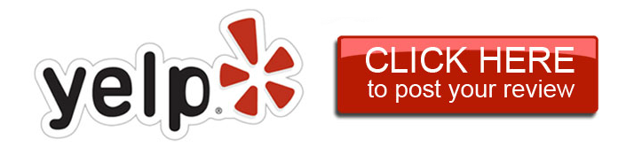 Yelp-Review-Button.png