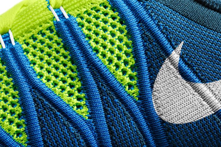 Flyknit detail side.jpg
