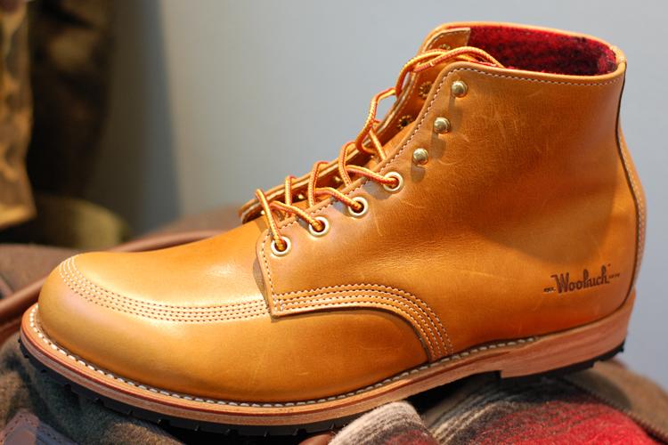 Woolrich Boot.jpg