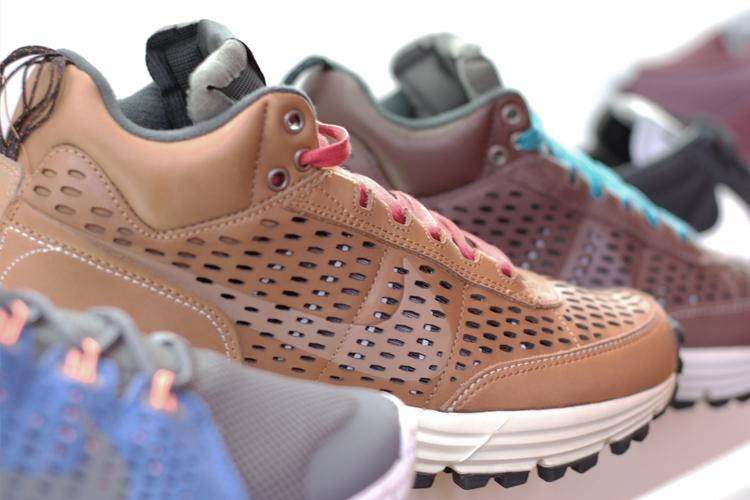sneaker boot.jpg