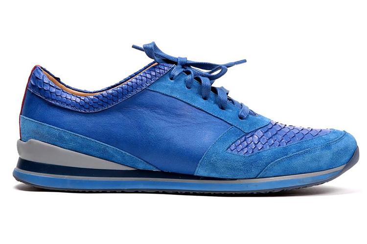 Del Toro Blue Sneaker.jpg