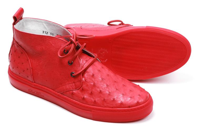 Del Toro Red Sneaker.jpg