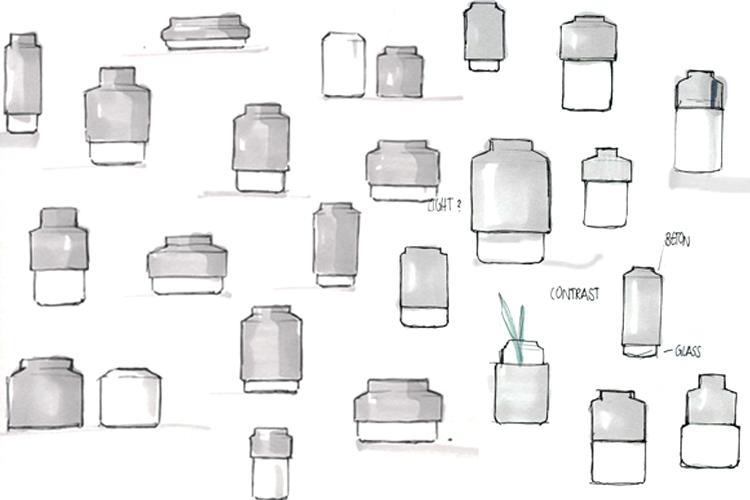 Willmann Vase 3.jpg