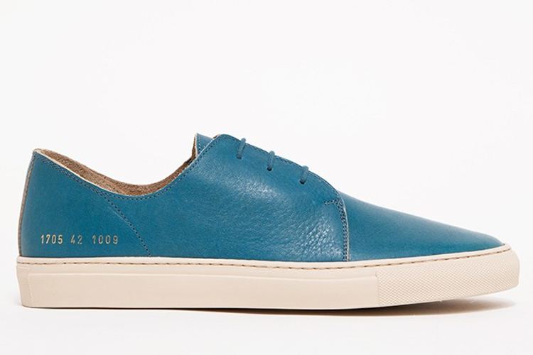 Common Projects Shoe 1.jpg