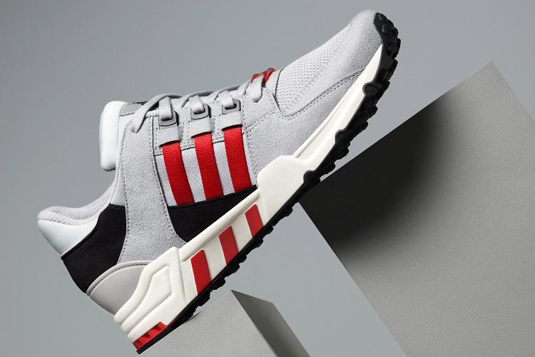 Adidas Consortium.jpg