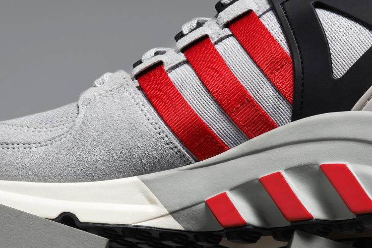 Adidas Consortium 2.jpg