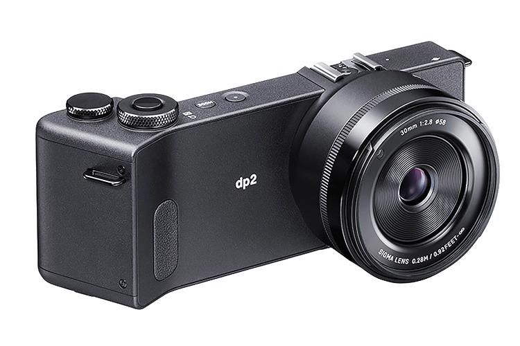 Sigma DP2 Camera.jpg