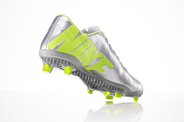 Nike Soccer 2.jpg