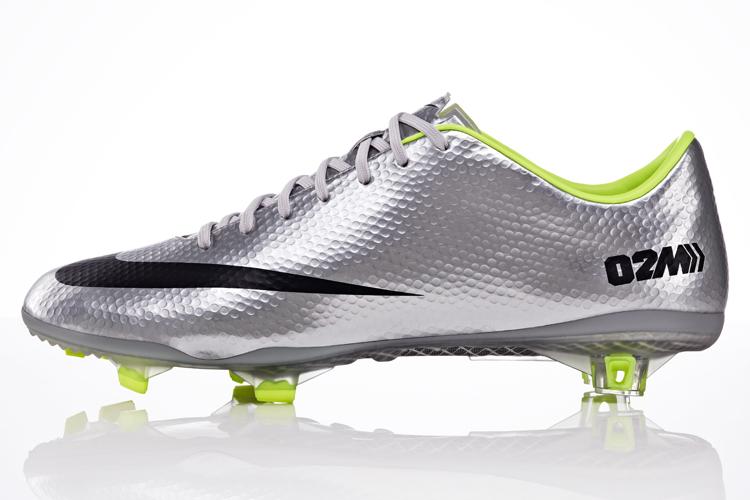 Nike Soccer 3.jpg