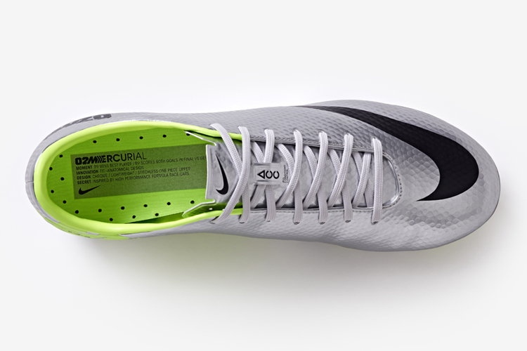 Nike Soccer 5.jpg