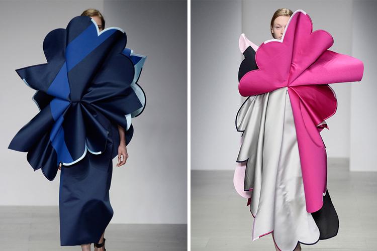 Flower Dresses obscure model.jpg