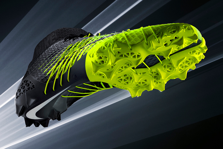 Vapor Cleat 2.jpg