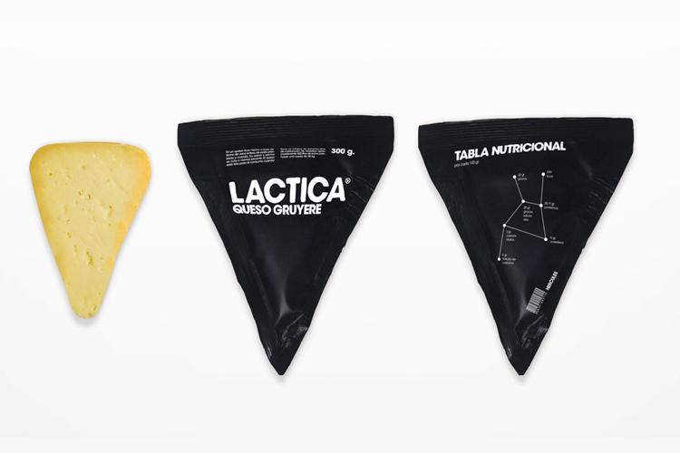 Lactica Cheese 2.jpg