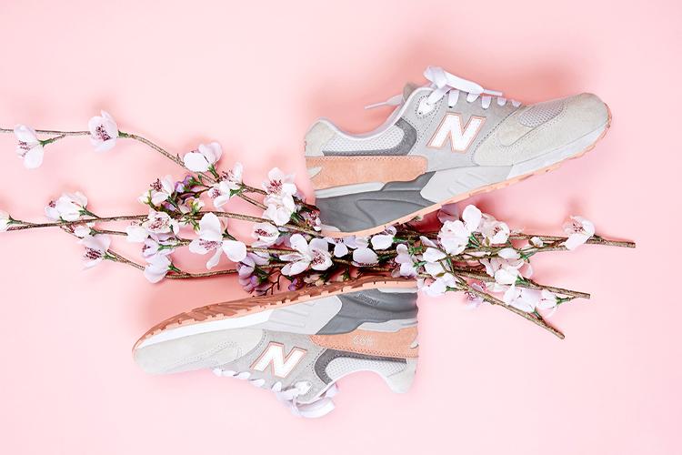 Cherry Blossom 2.jpg